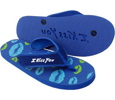 Remix Sandals