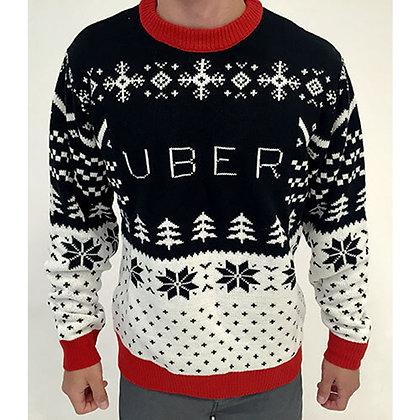Fun Custom Sweaters