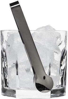 Sagaform Ice Bucket & Tong Set