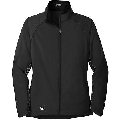 Ogio Endurance Trainer Jacket