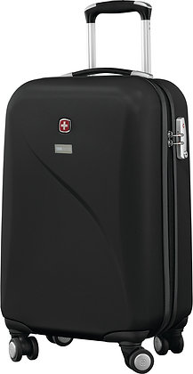 ROVE CARRY-ON SPINNER
