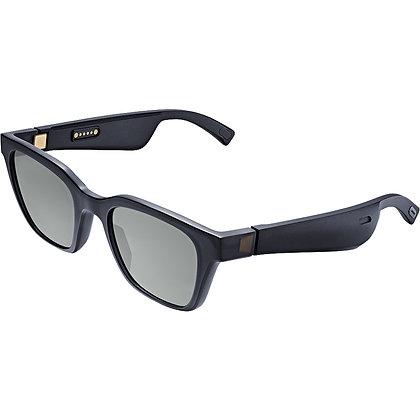 Bose Frames Alto Audio Sunglasses