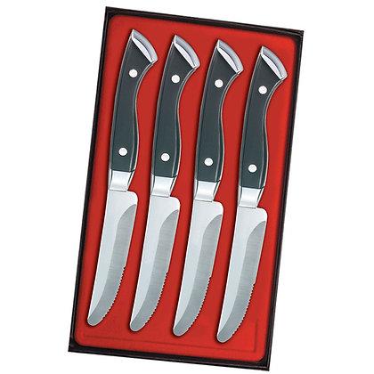 Steak Knife Set