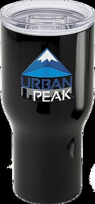 30oz Urban Peak Vacuum Tumbler