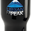 Thumbnail: 30oz Urban Peak Vacuum Tumbler