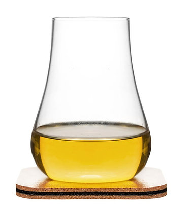 Sagaform Whiskey Tasting Set