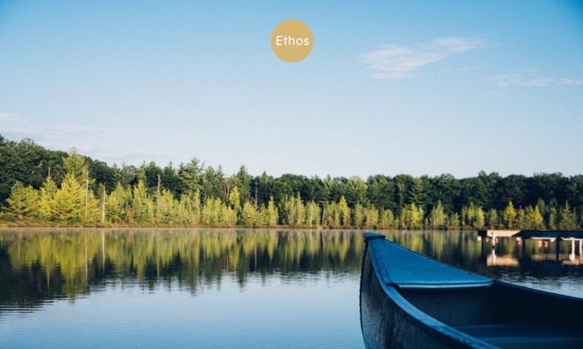 Lake Canoe.png