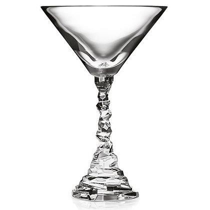 Ice Martini