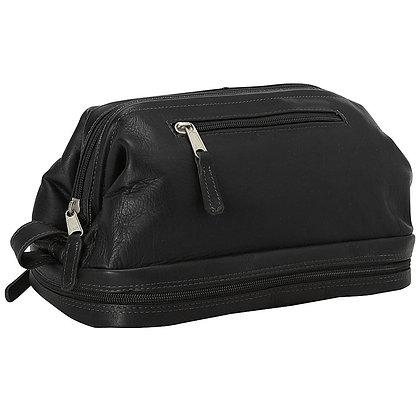 Latico Uptown Travel Kit