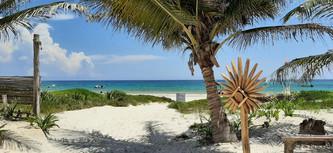 private beach.jpg