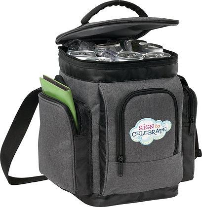 Metropolitan Cooler bag