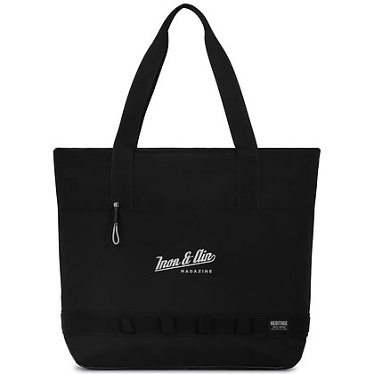 Highline Computer Tote