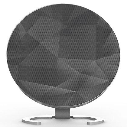 Sonosphear Bluetooth Speaker