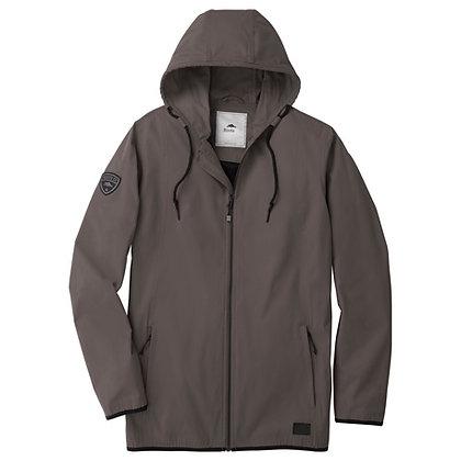 MartinRiver Jacket