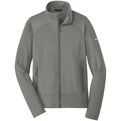 Eddie Bauer Highpoint Fleece Jacket