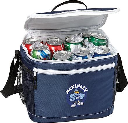 Berg 24 Can Cooler Bag