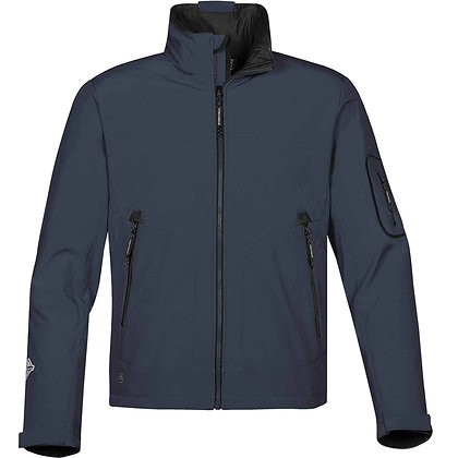 Cruise Softshell