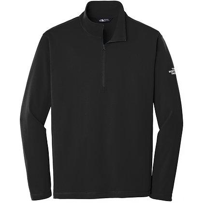 The North Face Tech 1/4-Zip Fleece