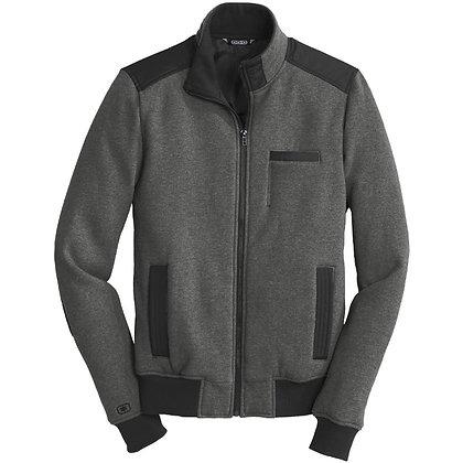 Ogio Crossbar Jacket