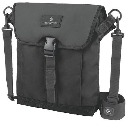Victorinox Flapover Digital Bag