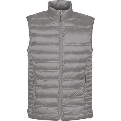 Men's Thermal Vest