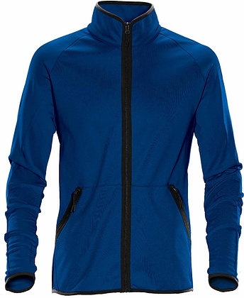 Mistral Layering Fleece Jacket