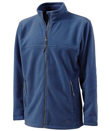 Men's Boundary Fleece Jacket