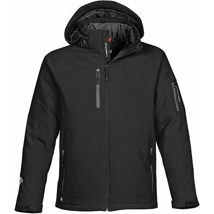 Mens 3 in 1 Systems Jacket