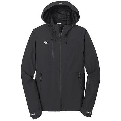 Ogio Endurance Impact Jacket