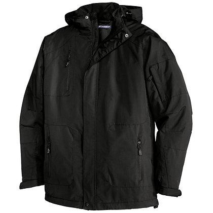 All-Season II Jacket