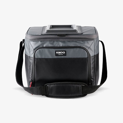 Igloo Hard Liner Cooler 24-Can Bag