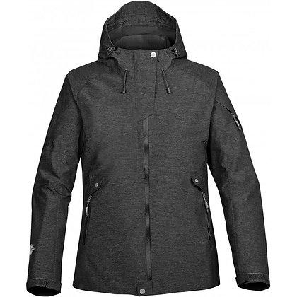 Thresher shell jacket, Storm tech