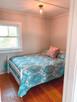 Cottages - Bedroom 1.jpg
