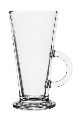 Sagaform Irish Coffee Glass Set