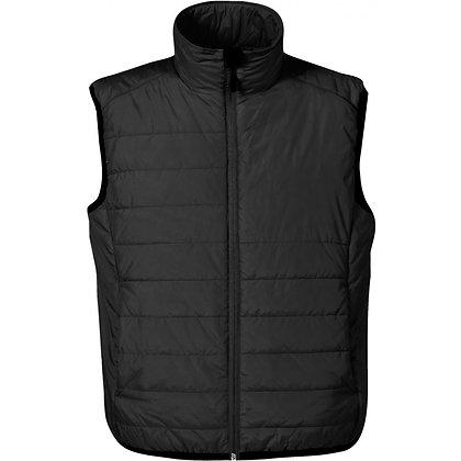 Helium Thermal Vest