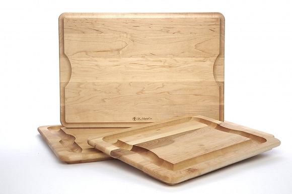 BBQ Board