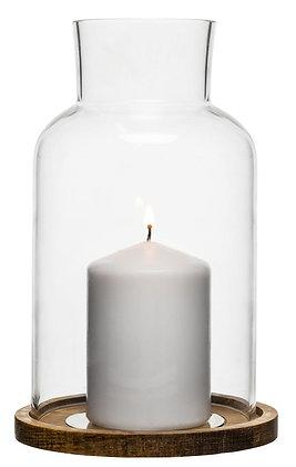 Sagaform Hurricane Candleholder/Lantern