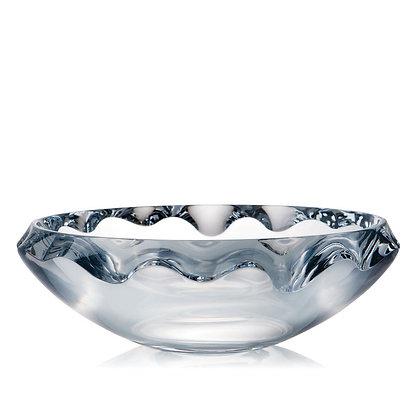 Nambe Centerpiece Bowl