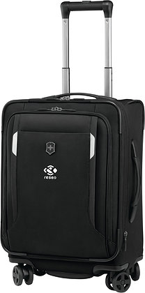 Victorinox Dual Caster Luggage