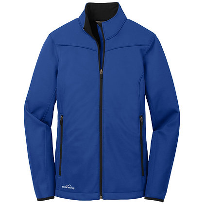 Eddie Bauer Weather-Resist Soft Shell Jacket