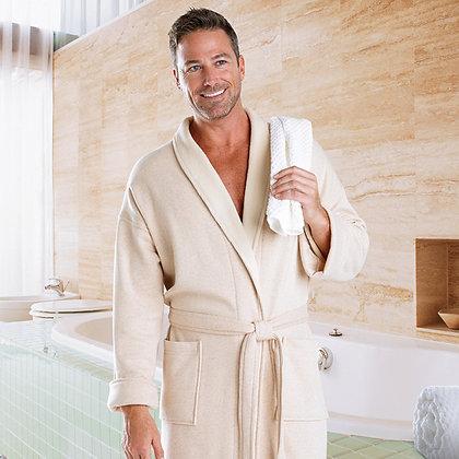 Jersey Robe