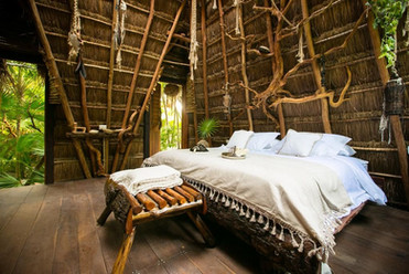 cabin room.jpg