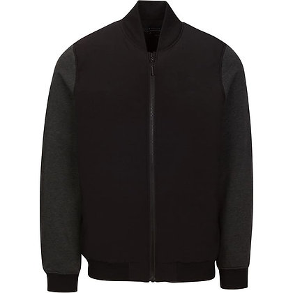Brooklyn Bomber Jacket