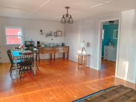 Cottages - Living Room.png