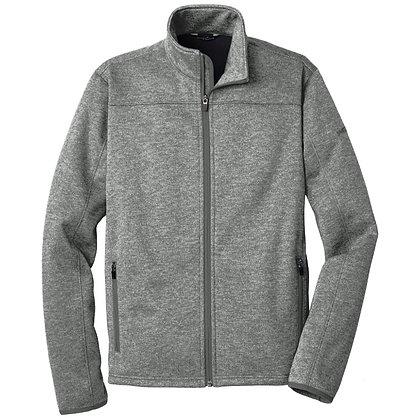 Eddie Bauer StormRepel Soft Shell Jacket