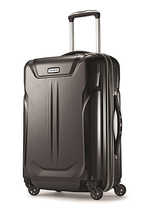 Samsonite LIFTwo Hardside 21""