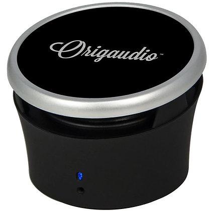Bumpster Bluetooth Speaker