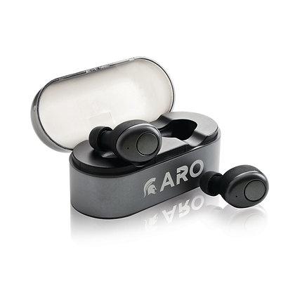 True Wireless In-Ear Earbuds