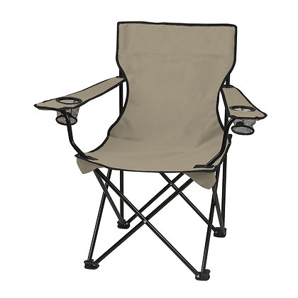 Folding Chair w/ Bag