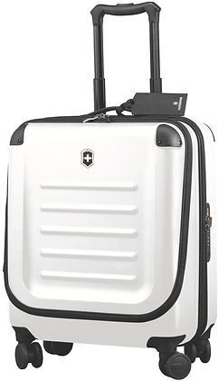 Victorinox Dual-Access Extra -Capacity Carry-On